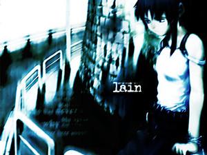 Lain_0000082_1024x768