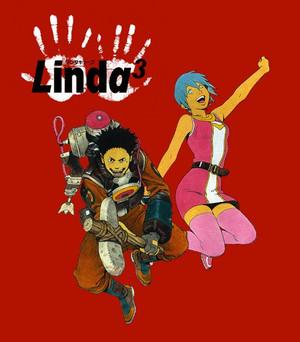 Linda3