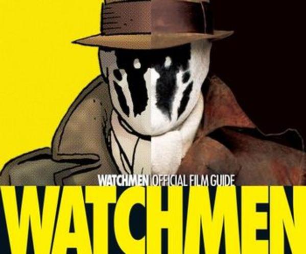 Watchmen_guidebook