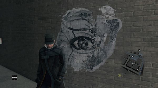 Watch_dogs_20140629123450_6
