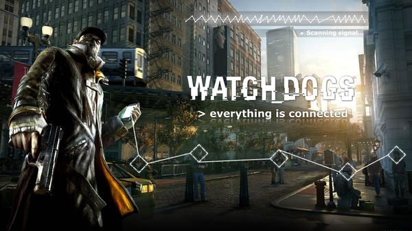 Watchdogs_wallpaper07_1920x1080