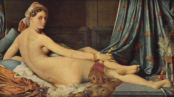 Jean_auguste_dominique_ingres_005_2